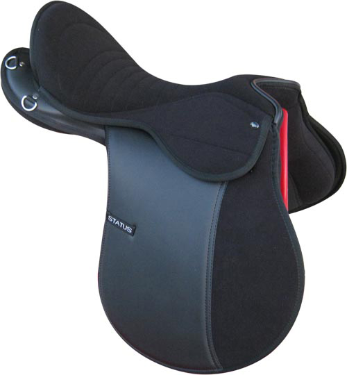 Products Horse requirements - City Knights - horse and rider